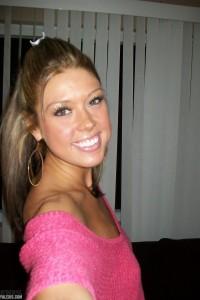 TiffanyKitty026-lg