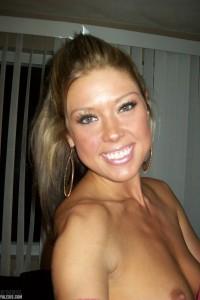 TiffanyKitty038-lg