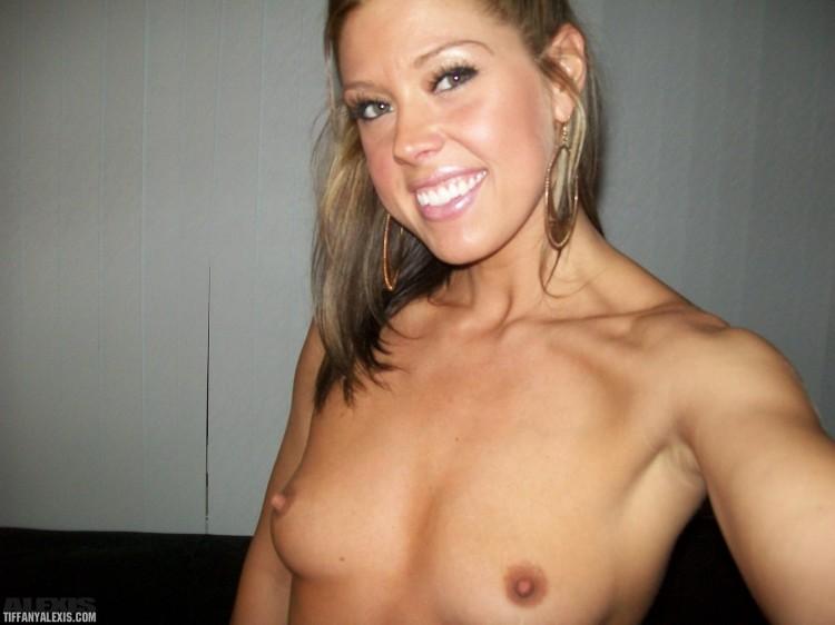 TiffanyKitty048-lg