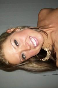TiffanyKitty052-lg