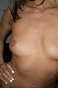 TiffanyKitty054-lg
