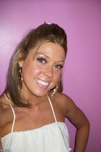 TiffanyNewHair025-lg