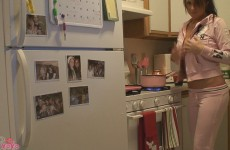 Bella XOXO Cooking